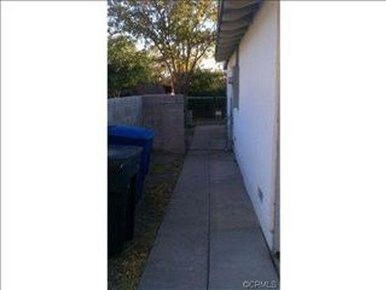 723 W 52nd St, San Bernardino, CA 92407