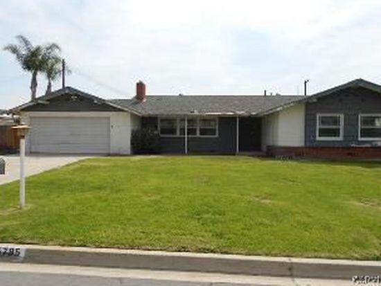 25795 Toluca Dr, San Bernardino, CA 92404