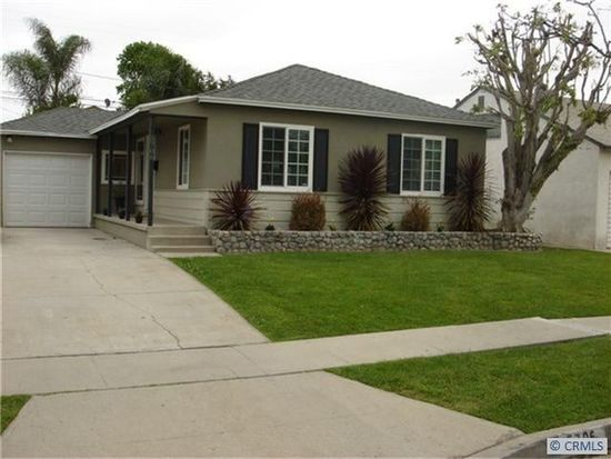 5706 Pearce Ave, Lakewood, CA 90712