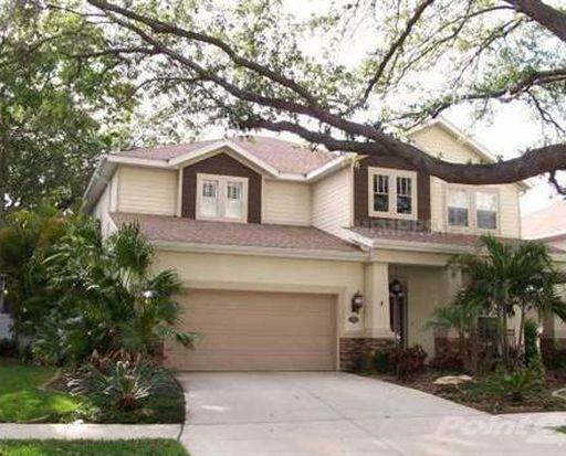3206 Park Green Dr, Tampa, FL 33611