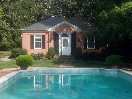 2915 Andrews Dr NW, Atlanta, GA 30305