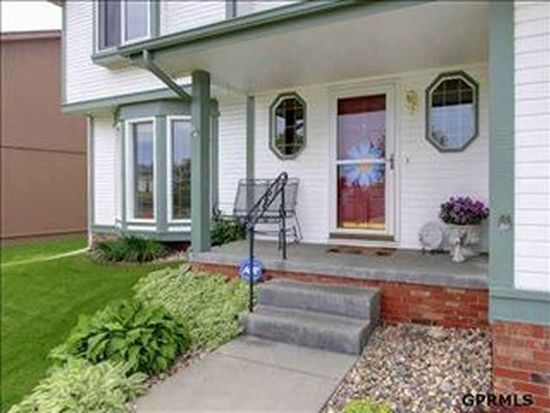 15119 Birch St, Omaha, NE 68116