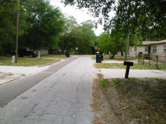 1208 E Chilkoot Ave, Tampa, FL 33612