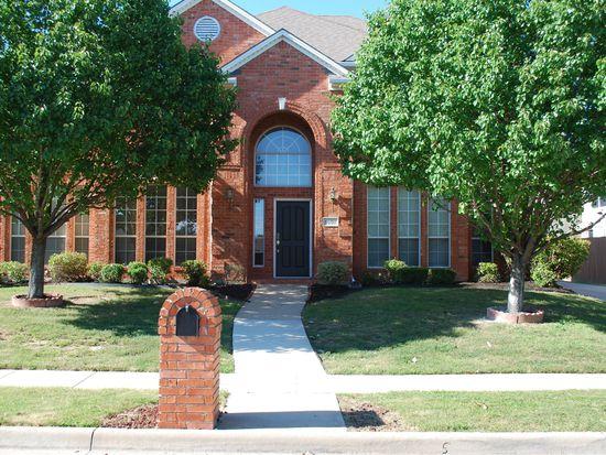 1607 Pleasant Run, Keller, TX 76248