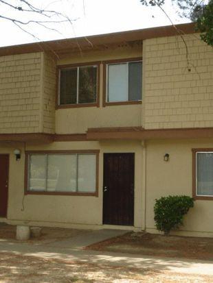 724 Northfield Dr APT C, Sacramento, CA 95833