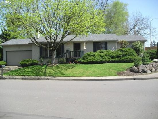 13116 SE 126th Ave, Happy Valley, OR 97086