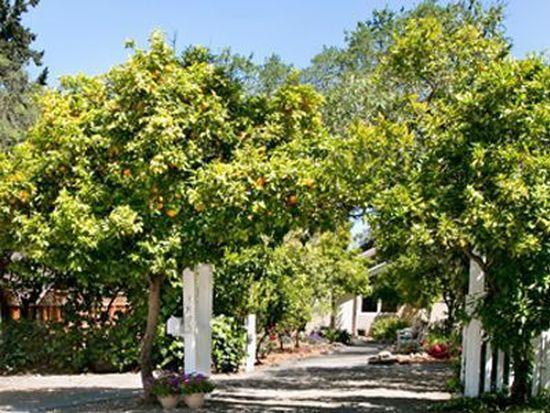 3895 La Donna Ave, Palo Alto, CA 94306