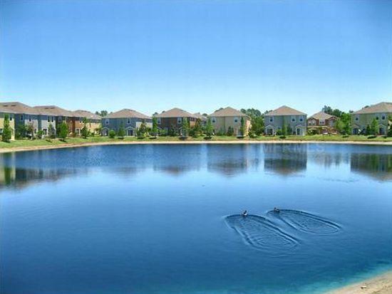 9120 Moonlit Meadows Loop, Riverview, FL 33578