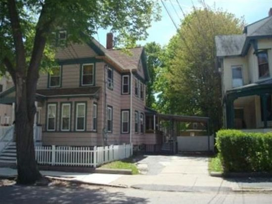 233 Andover St, Lawrence, MA 01843