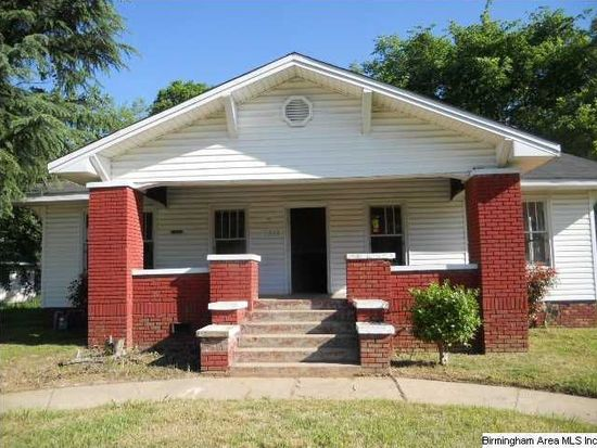 3212 Norwood Blvd, Birmingham, AL 35234