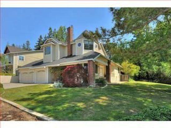 1128 Foxhurst Way, San Jose, CA 95120