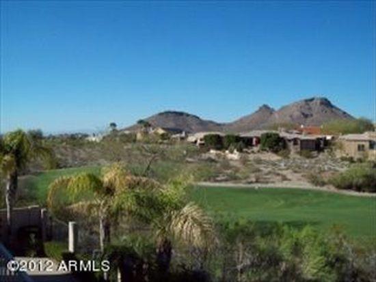 1346 E Voltaire Ave, Phoenix, AZ 85022