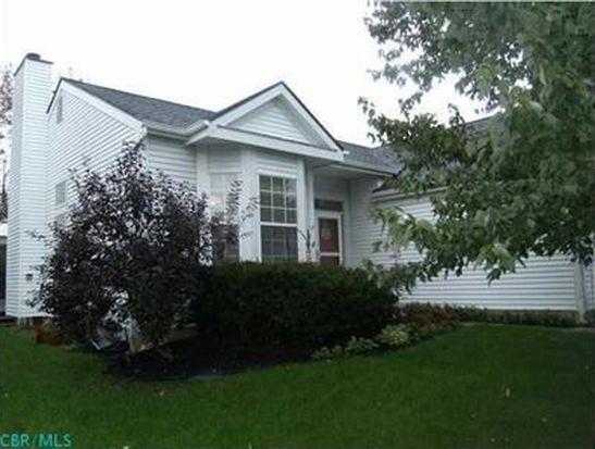 2882 Princeville Dr, Pickerington, OH 43147