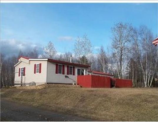 51 Marston Meadow Rd, Glenburn, ME 04401