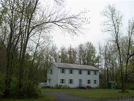 354 New Salem Rd, Voorheesville, NY 12186