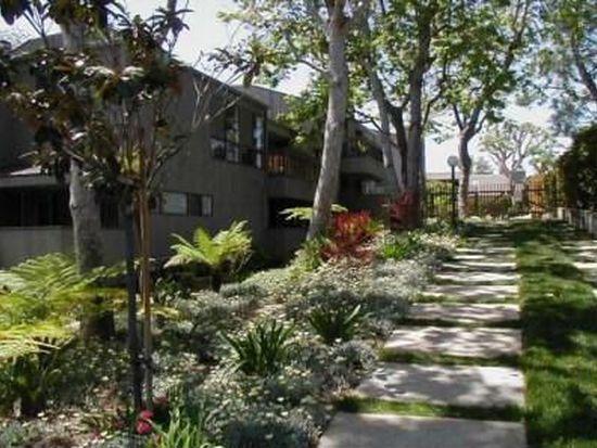 707 S Sierra Ave UNIT 29, Solana Beach, CA 92075