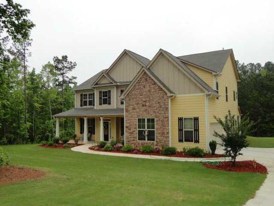 179 Timbercreek Estates Dr, Sharpsburg, GA 30277