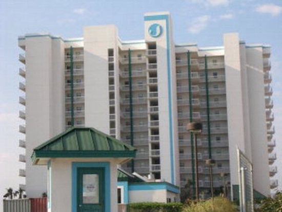 24720 Perdido Beach Blvd APT 506, Orange Beach, AL 36561