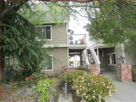 10090 Pasadena Ave STE B2, Cupertino, CA 95014