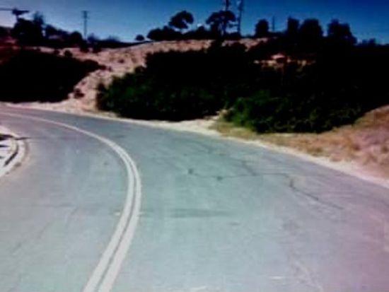 6769 Cielo Dr, San Diego, CA 92114