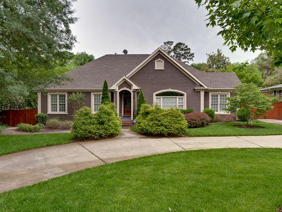 1634 Providence Rd, Charlotte, NC 28207