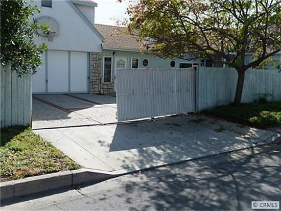 14032 Oak St, Whittier, CA 90605