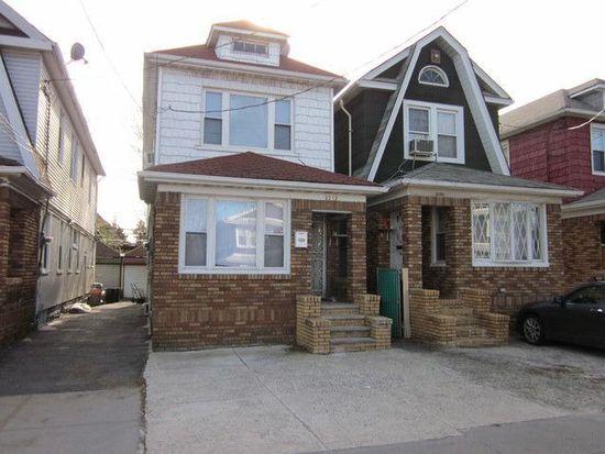 3212 Avenue J, Brooklyn, NY 11210
