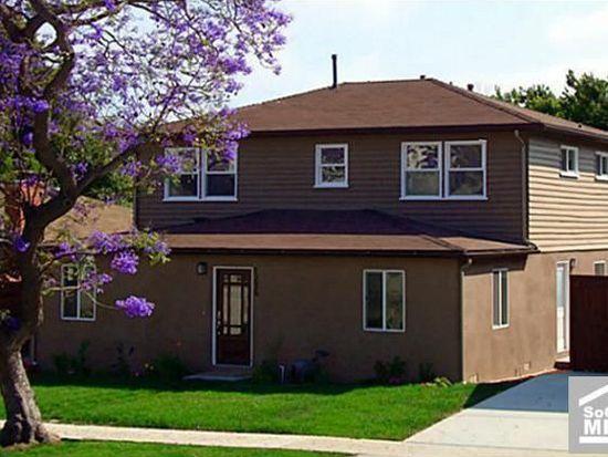 1235 W 11th St, San Pedro, CA 90731