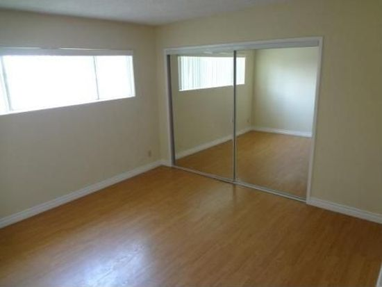 3722 Greenfield Ave APT 4, Los Angeles, CA 90034
