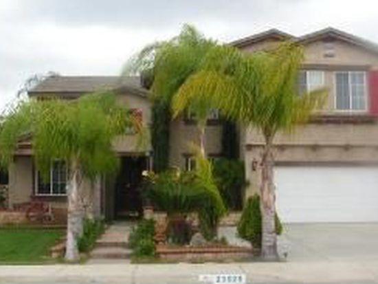 23528 Madison Ave, Murrieta, CA 92562