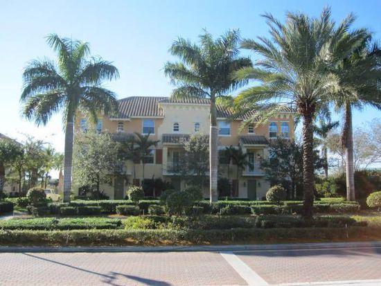 1445 Piazza Delle Pallottole, Boynton Beach, FL 33426