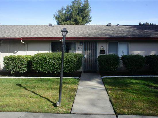 2916 Fisher Ct, Stockton, CA 95207