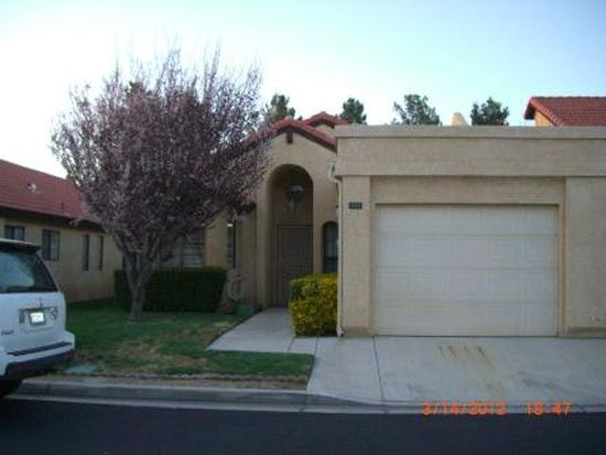 19102 Frances St, Apple Valley, CA 92308