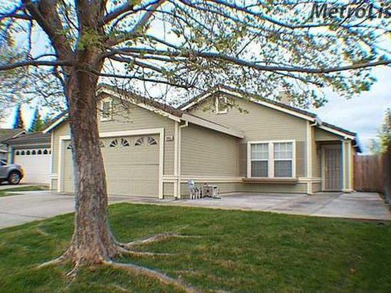 8465 Banyon Tree Ct, Elk Grove, CA 95624