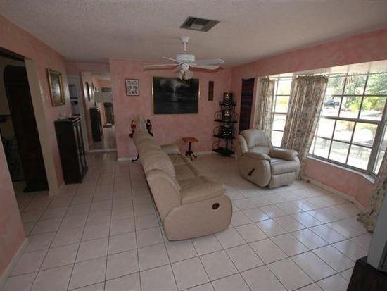 2393 Poinciana St, Naples, FL 34105