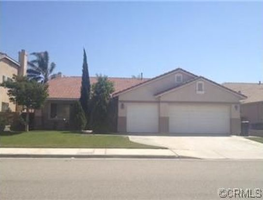 14555 Colorado St, Fontana, CA 92336