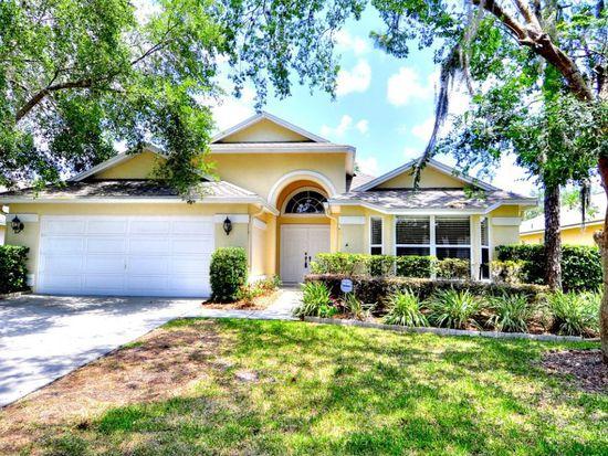 17509 Woodthrush Pl, Tampa, FL 33647