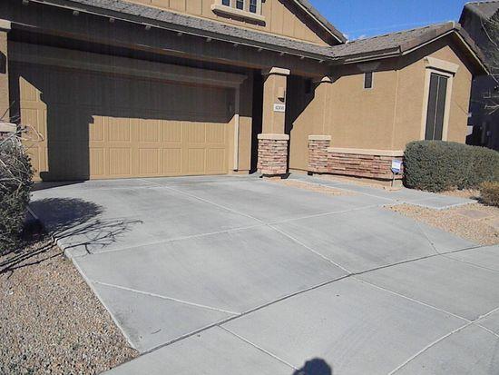 4308 W Judson Dr, Phoenix, AZ 85087