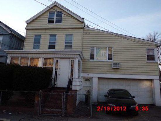 129 Maple Ave, Irvington, NJ 07111