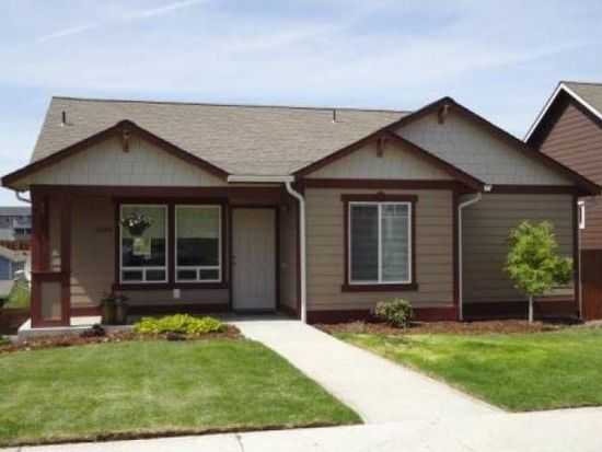 2624 Granville St, Moscow, ID 83843
