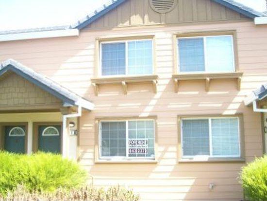 610 Daniels Ave, Vallejo, CA 94590