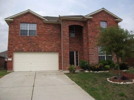4008 White Water Way, Pflugerville, TX 78660