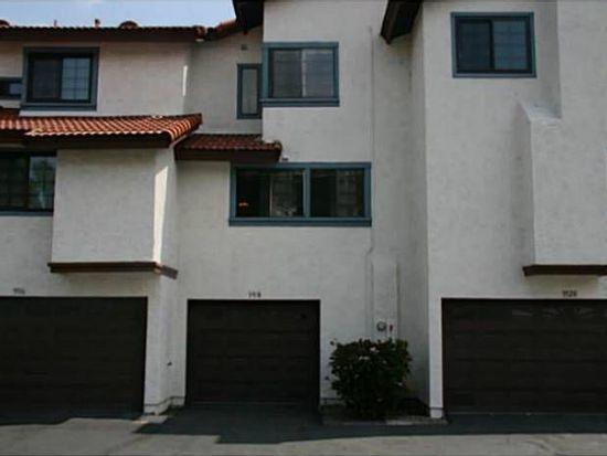 3518 Mission Mesa Way, San Diego, CA 92120