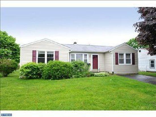 218 Integrity Ave, Oreland, PA 19075
