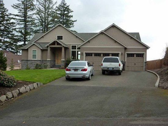 11756 SE Clover Ln, Happy Valley, OR 97086