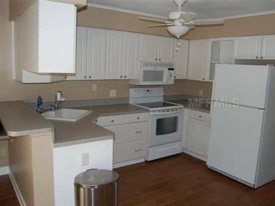 3309 W Wyoming Cir, Tampa, FL 33611