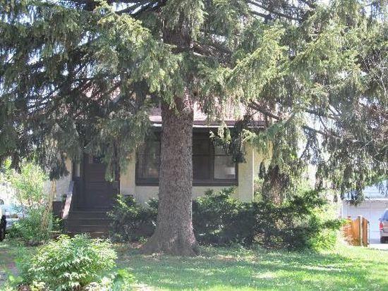 445 S Cornell Ave, Villa Park, IL 60181
