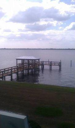 3225 E Riverside Dr, Fort Myers, FL 33916