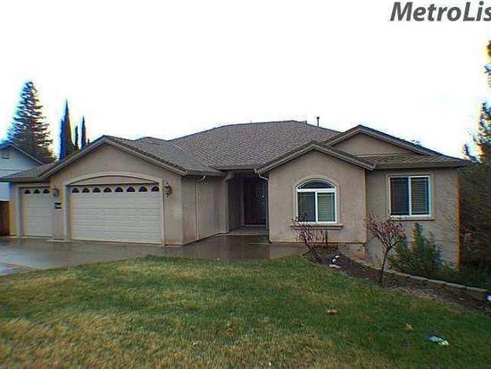 2666 Green Glen Rd, Cameron Park, CA 95682