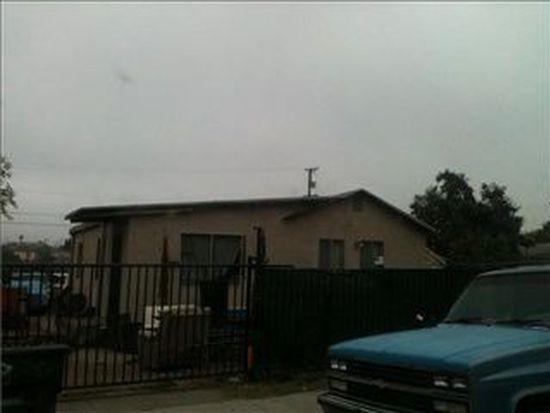 3870 Beta St, San Diego, CA 92113